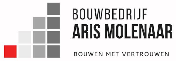 Bouwbedrijf Aris Molenaar